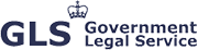Government Legal Services logo